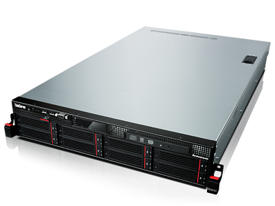 lenovo-rack-server-thinkserver-rd640-front